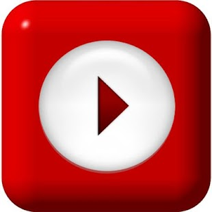 MP3Tube APK for Bluestacks