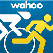 App Wahoo Fitness: Workout Tracker apk for kindle fire