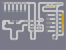 Thumbnail of the map 'tubing'
