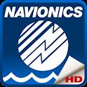 Boating US&Canada HD icon