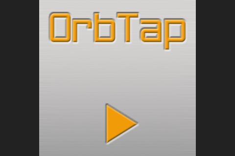 OrbTap