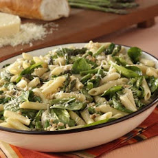 Roasted Tomato and Mushroom Pasta Salad Recipe | Yummly