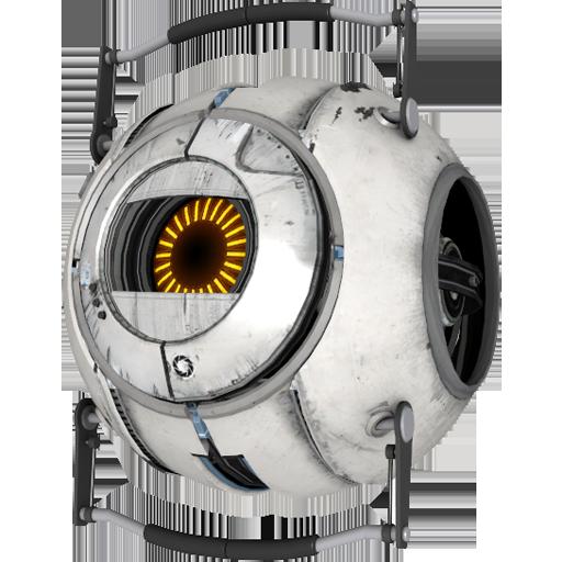 Space Sphere Quote Widget LOGO-APP點子