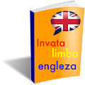 App Invata engleza APK for Kindle