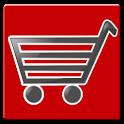 Cerca Supermercato Aperto