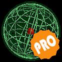 CyberCamera icon