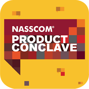 NASSCOM PRODUCT CONCLAVE 2014