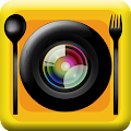 App My Insta Food APK for Kindle