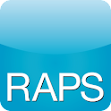 RAPS Mobile icon