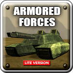 Armored Forces:World of War(L) 1.3.3 Apk