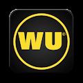 App Western Union -by WesternUnion apk for kindle fire