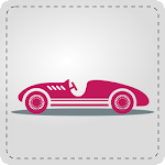 Car Fuel Log - Mileage tracker Apk