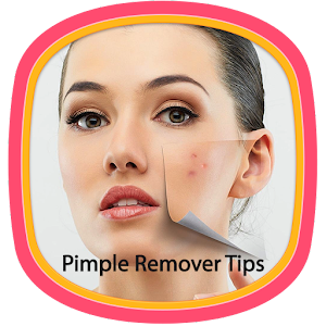 Pimple Remover Tips