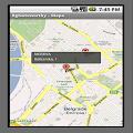 Android aplikacija BgNoteworthy2