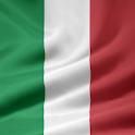 National Anthem - Italy icon