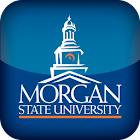 Morgan State University icon
