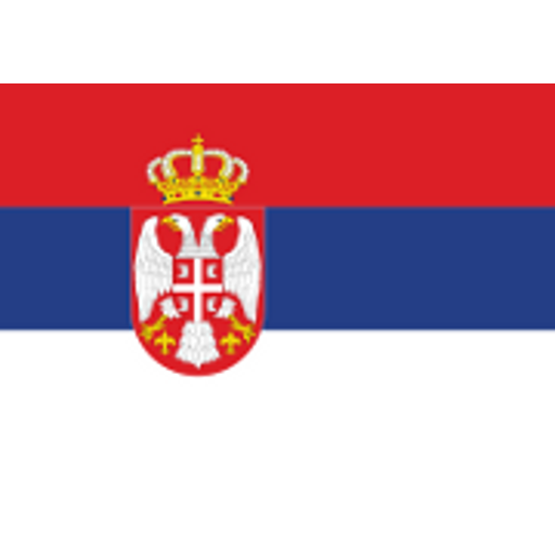 Taxi Srbija 旅遊 App LOGO-APP試玩