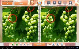 Screenshot of Foto Fun HD - Addon Pack1