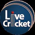 Download Cricket Fever : Live Cricket APK for Android Kitkat