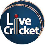 Cricket Fever : Live Cricket 1.1 Apk
