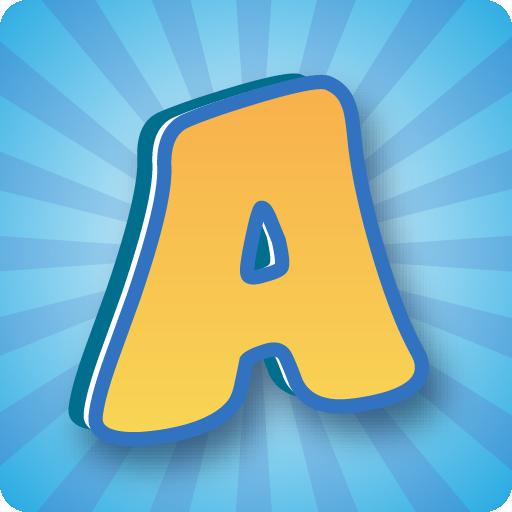 素晴らしいウィジェットバンドル 個人化 App LOGO-APP試玩