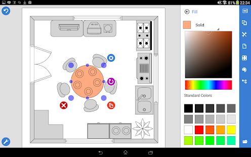 App Grapholite Floor Plans Apk For Windows Phone Android