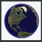 Test Your Geography! Full icon