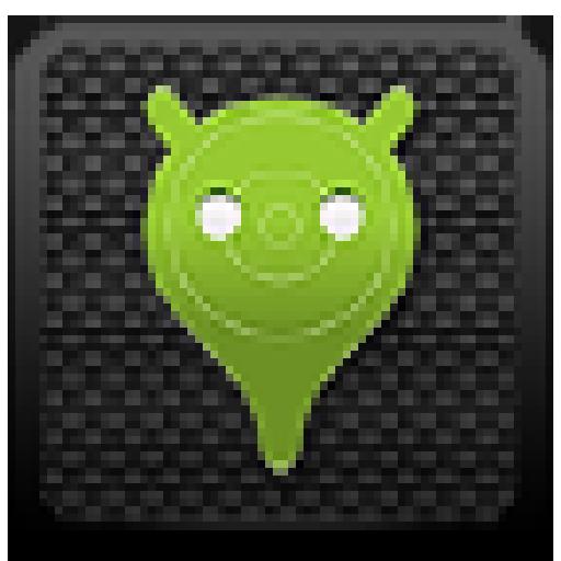 Record Phone Calls 音樂 App LOGO-硬是要APP