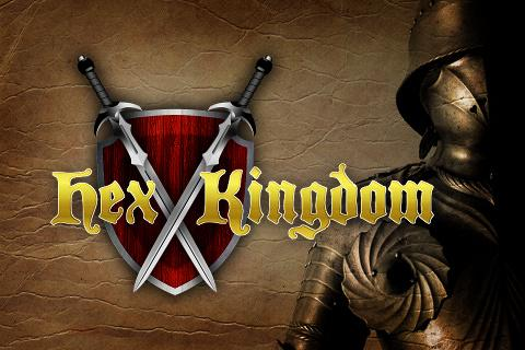 Hex Kingdom Lite