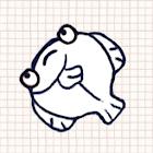 Fluki icon