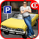 Crazy Parking Car King 3D 24