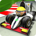 Download Full MiniDrivers 7.1 APK