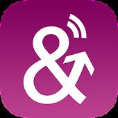 Free Download Gayvox - Gay Lesbian Bi Dating APK for Samsung