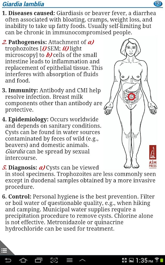 different types of viagra