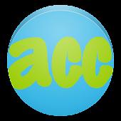 Download AutoConfig CPU APK for Laptop