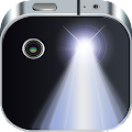 Free Flashlight: LED Torch Light APK for Windows 8