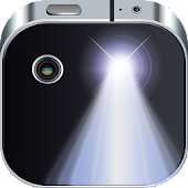 Flashlight: LED Torch Light APK for Nokia