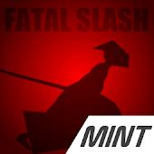 Game Fatal Slash apk for kindle fire