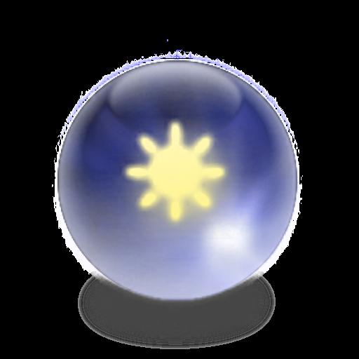 Crystal Brightness