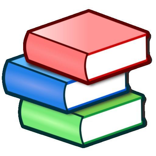 書籍必備App Arcus Dictionary Pro (ADS) LOGO-綠色工廠好玩App