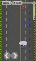 Screenshot of FF Racing - New York Run