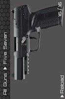 Screenshot of All Guns
