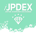 ijpdex icon