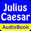 Julius Caesar (Audio)
