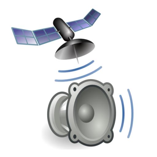 工具必備App|GPS Volume LOGO-綠色工廠好玩App
