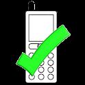 RingerOn icon