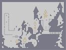 Thumbnail of the map 'Precarious Settlements'