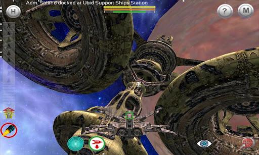 Elite: Dangerous Max Settings - 21:9 UltraWide - YouTube