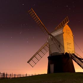 Wrawby Windmill.jpg