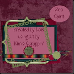 KimsScrappin_Zoospirit_QP by Lois preview sm